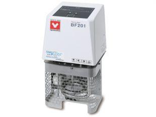 投入式恒温器 BF201/401/501/601