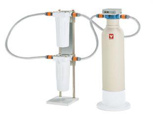 纯水制造装置 WL100