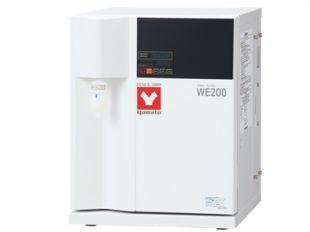 纯水制造装置 WE200