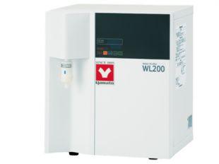 纯水制造装置 WL200/220/220T