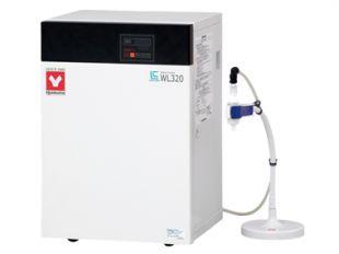 实验室纯水制造装置 WL320A/320B
