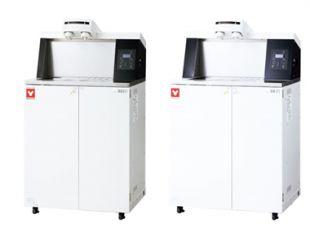 纯水制造装置 WA511/711