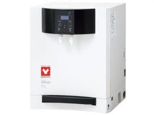 超纯水制造装置 WGH201
