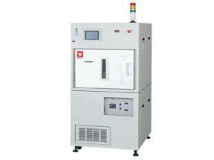 等离子清洗机 V1000/1000X/1000XS