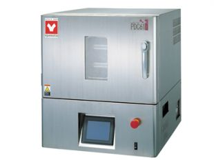 等离子清洗机 PDC610