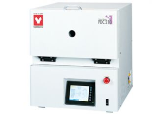 等离子清洗机 PDC200/210/510