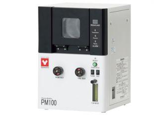等离子清洗机 PM100