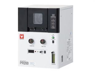 等离子灰化机 PR200/300/301