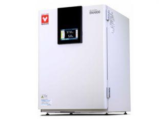 二氧化碳培养箱 BNA610