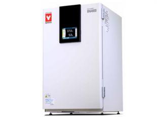 二氧化碳培养箱 IP610