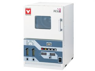 等离子灰化机 PR500/510