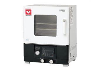 真空干燥箱DP23C/33C