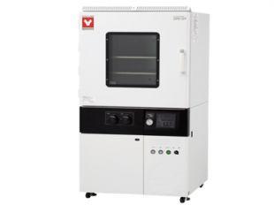 真空干燥箱 DP43PC/63PC
