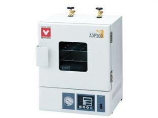 真空干燥箱 ADP210C/310C