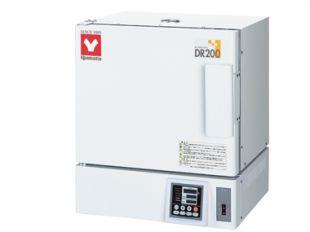 高温干燥箱 DR210C
