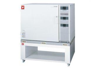 远红外线加热炉 DIR631C