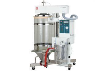 喷雾干燥器 DL410