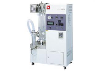 喷雾干燥器 GB210-A