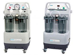 移动式生化液体抽吸泵