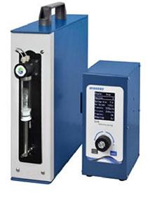 SYR 系列液体注射泵 / 分注器