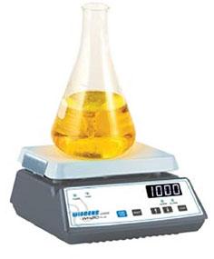 磁力搅拌器(承重耐高温设计)