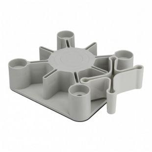 浸水式磁力搅拌器