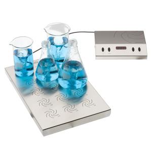 电磁感应式磁驱搅拌器 ( 浸水式 )