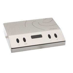 分体式磁驱搅拌器控制单元