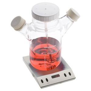 细胞培养专用磁力搅拌器