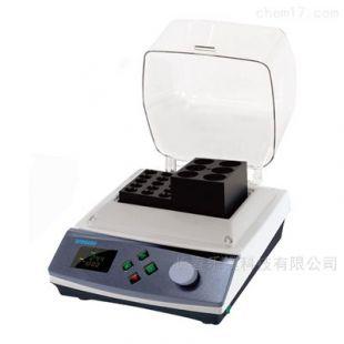 加热 & 制冷恒温器 ( 干浴器 )