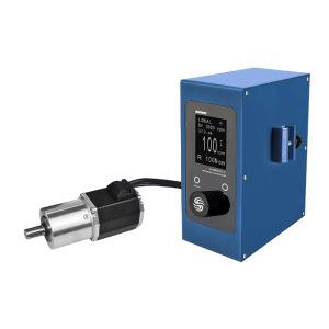 分体式高速大扭距搅拌器 C & EC 系列