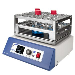 标准型振荡器 ( 往复圆周式 )