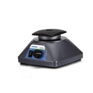 涡旋振荡器(Vortex3000)
