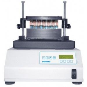数字式脉冲涡旋振荡器,带蒸发浓缩器