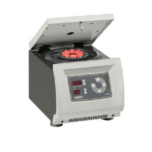 MICROCEN 24 台式小型离心机