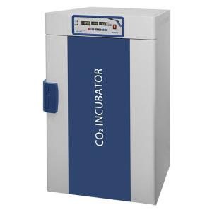 WCI-180N CO2 培养箱