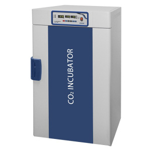 WCI-180N CO2 培養箱