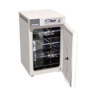 WCI-40/180/850 CO2 培养箱