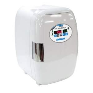 便携式 MINI CO2 培养箱