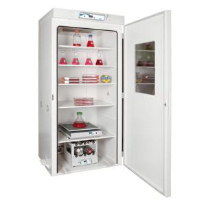 BiotronTM 超大型培养箱 / CO2 培养箱