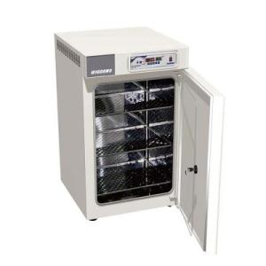 WNB-180R/S CO2 培养箱