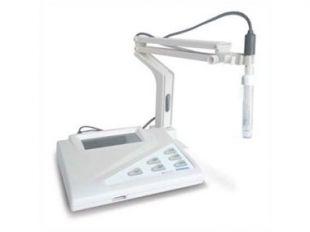 pH610 专家型台式 pH 计