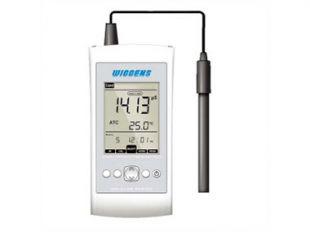 CON90 标准型便携式电导率计