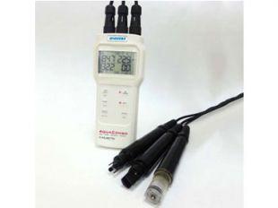 HM3070 专家型多参数测量仪