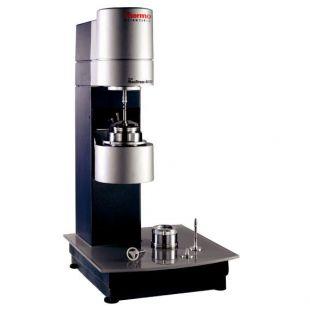 HAAKE RheoStress 6000模块化通用流变仪(HAAKE RS600)