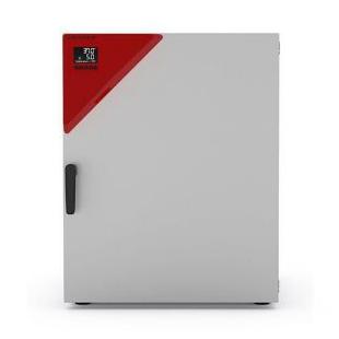 德国宾德Binder二氧化碳培CO₂培养箱CB-S Solid.Line 系列