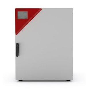 德国宾德Binder二氧化碳培CO₂培养箱CB系列