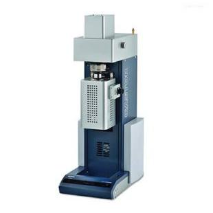德国耐驰热机械分析仪 TMA 4000 SE