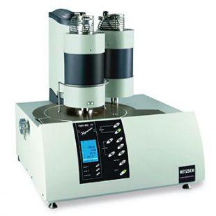 德国耐驰热机械分析仪 TMA 402 F1/F3 Hyperion