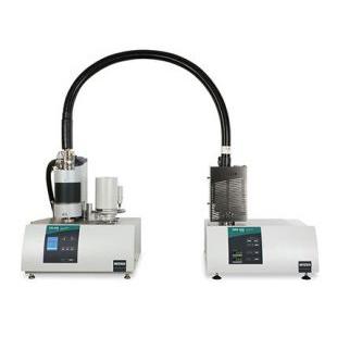 德国耐驰四极杆质谱仪 QMS 403 Aёolos® Quadro 联用